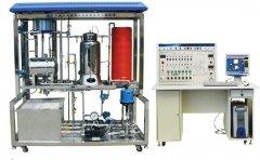 热工自动化过程控