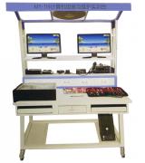 计算机组装与维护