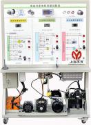 电动汽车电机性能