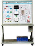 超级电容能量管理