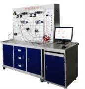透明液压PLC控制教