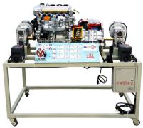 汽车油电混合动力