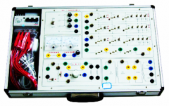 电工技术实验箱(交