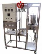 乙醇常压催化实验