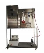 结晶实验装置