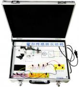 霍尔传感器实验箱