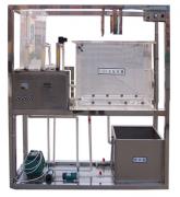 CASS实验装置(连