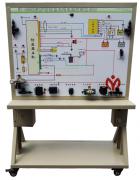 帕萨特防盗系统电