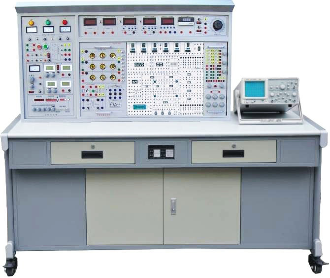 电工电子技术电力