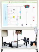低速电动车动力系