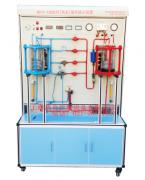 制冷[热泵]循环演