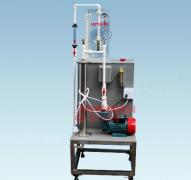 气浮实验设备