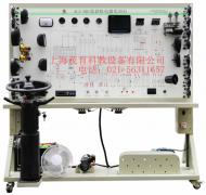 4LZ-8B1收获机电器