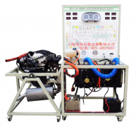 EQ6BT5.9型发动机