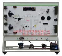 东风EQ2102电器实