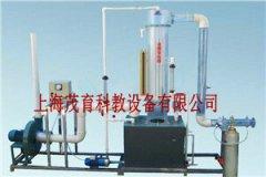 数据采集液膜吸收