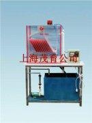 斜板隔油池设备
