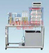 电解和电渗析组合