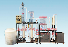 厌氧-好氧-MBR污水