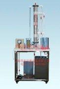 光催化污水处理实