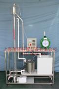 UASB反应器实验设