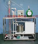教学IC厌氧反应器