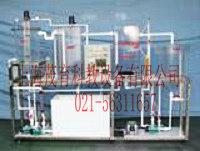UCT工艺除磷脱氮实