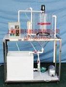 活性污泥充氧设备