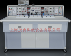 模电数电技术综合