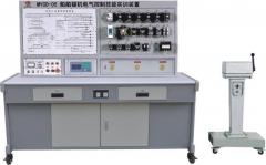 船舶锚机电气控制