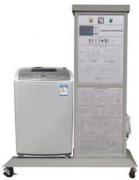 波轮式洗衣机维修