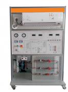 智能空调控制实验