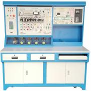 机床电气PLC控制实