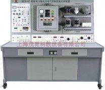 船舶电力拖动及电