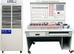 除湿机电气控制系