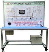 动力电池及BMS管理