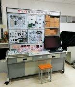 创新型测控/传感器