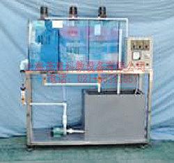 机械絮凝池