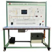 动力电池及管理系