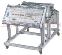 E5型高压电控总成