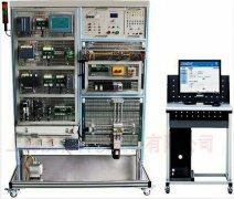 工业运动控制技术