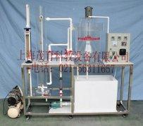 曝气充氧能力测定