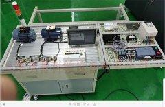 电机装配与运行检