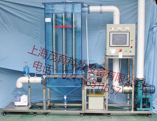 电除雾器实验设备