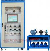 电机性能测试柜