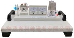 PEM水电解实验器