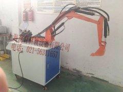 GJH111A挖掘机液压