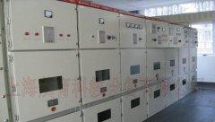 供配电所实训装置
