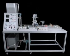 热工仪表测量实验