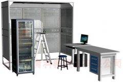 楼宇电力监测系统